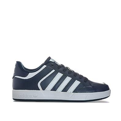 adidas Varial Low Sneakers Basses Homme: