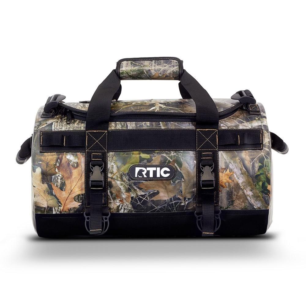 RTIC Duffel Bag