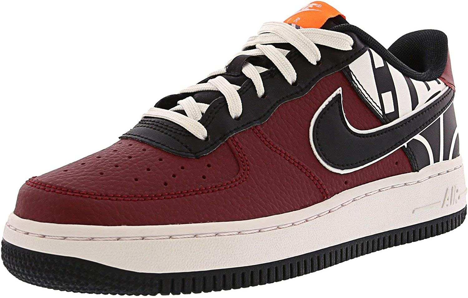 nike air force 1 lv8 gs