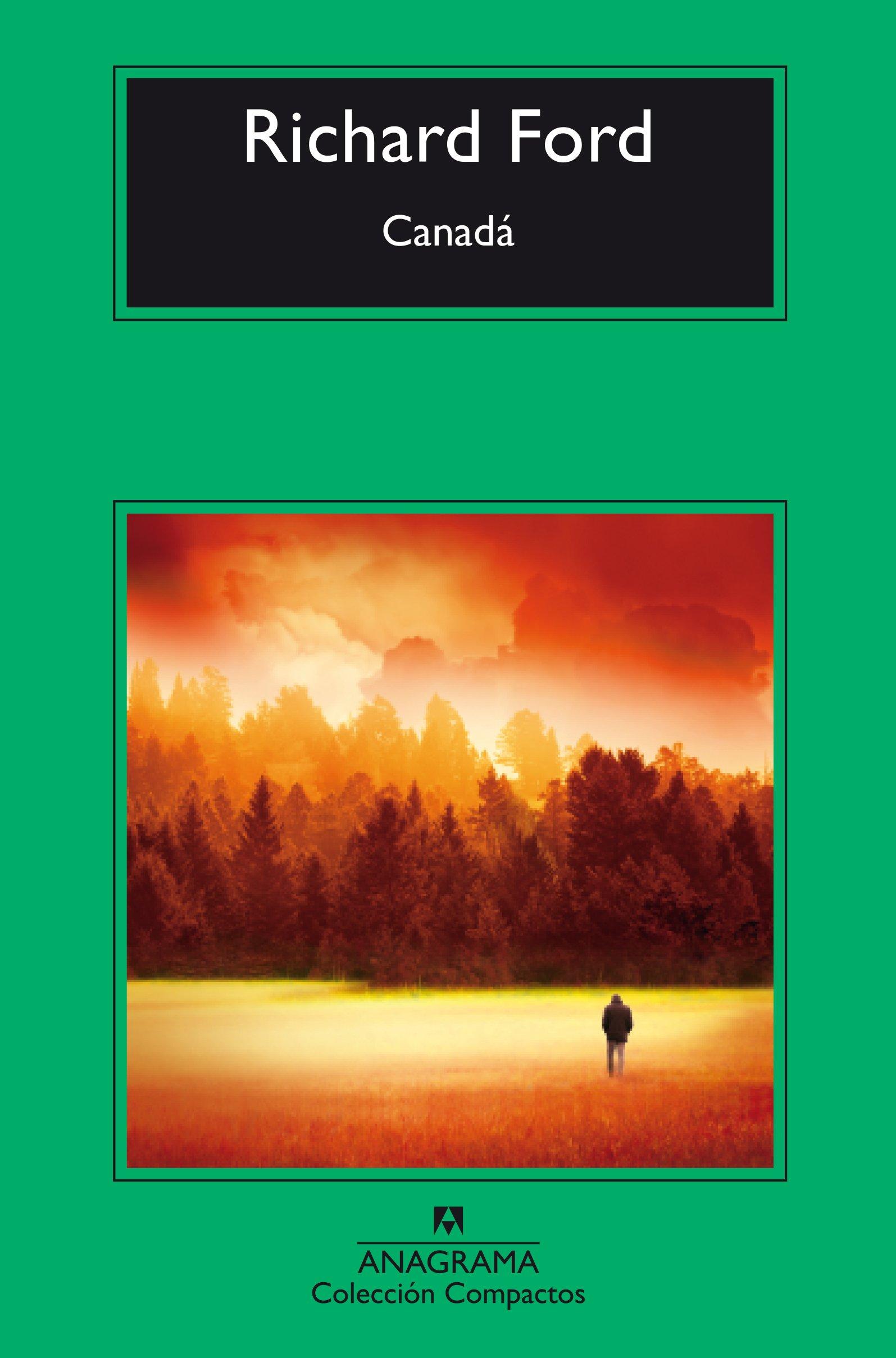 Canada (Compactos, Band 685)