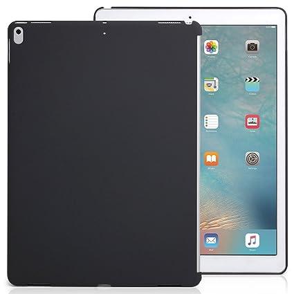Amazon.com  KHOMO - iPad Pro 12.9 Inch Charcoal Gray Color Case ... b0b4d78ec3049