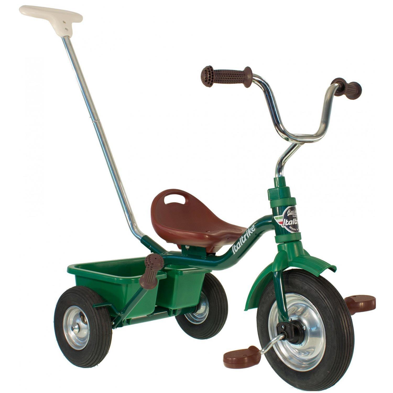 Italtrike 1051bro991690 – Triciclo