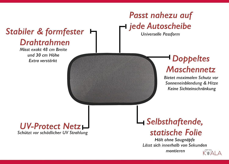 Gemütlich Wie Man Anbringt Draht Rahmen Bilder - Rahmen Ideen ...
