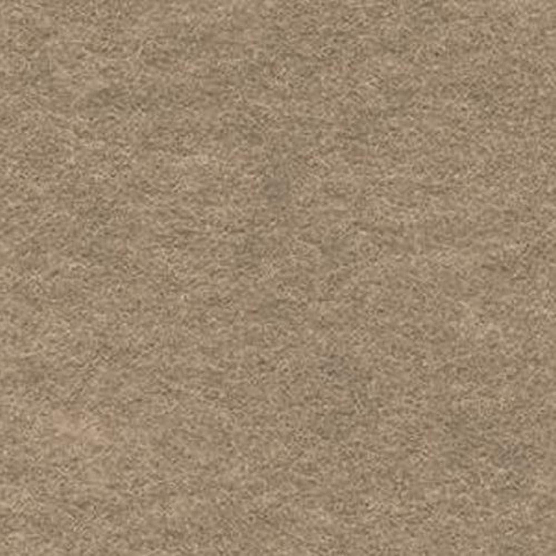 1-Bolt Kunin Eco-fi Classicfelt, 72-Inch by 20-Yard, Sandstone 71uJqA7Jp8LSL1500_