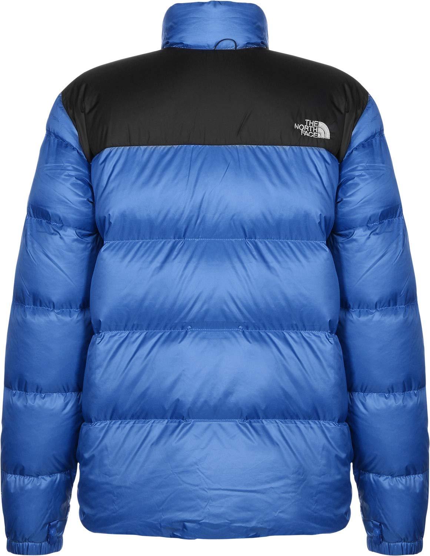 The North Face Nuptse III Jacket Giacca per Uomo  Amazon.it  Sport e tempo  libero 4de6d849706c