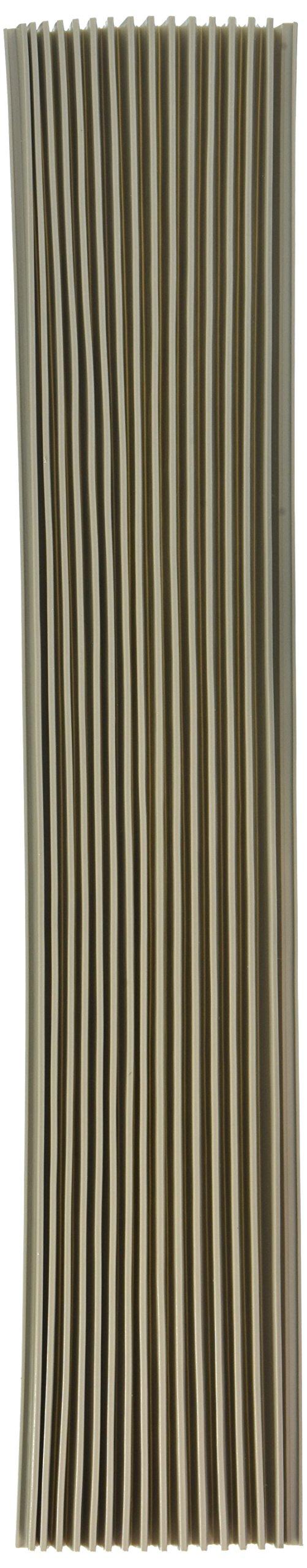 Frigidaire 5300126809 Window Side Curtain Unit