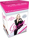 Cybill - Complete Series - 15-DVD Box Set ( Cybill - Complete Series (87 Episodes) ) [ NON-USA FORMAT, PAL, Reg.2 Import - Germany ]