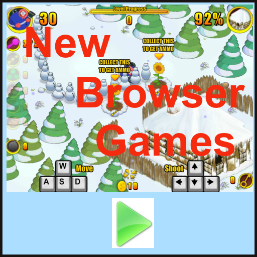 Browser Games (Browser Games compare prices)