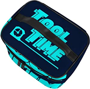 Home Improvement Tool Time Lovely travel makeup multifunctional bag cosmetic portable wash bag makeup storage bag girls