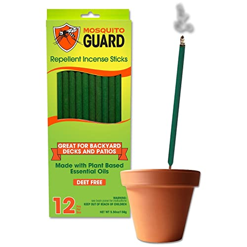Backyard Mosquito Repellent Amazon Com