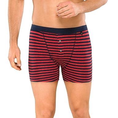 fairer Preis bester Ort für Wählen Sie für neueste Schiesser Herren Shorts, Pants, Retro-Shorts mit Eingriff ...