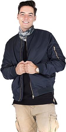Creativee 3d Druck Neck Tube Motorrad Bandana Hals Gaiter Dünne Skimaske Multifunktionale Sturmhaube Kopfbedeckung Ohr Wärmer Stirnband Headwrap Usd Bekleidung