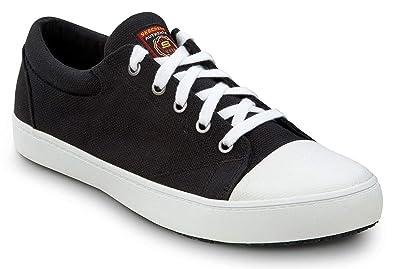 skechers skate shoes mens