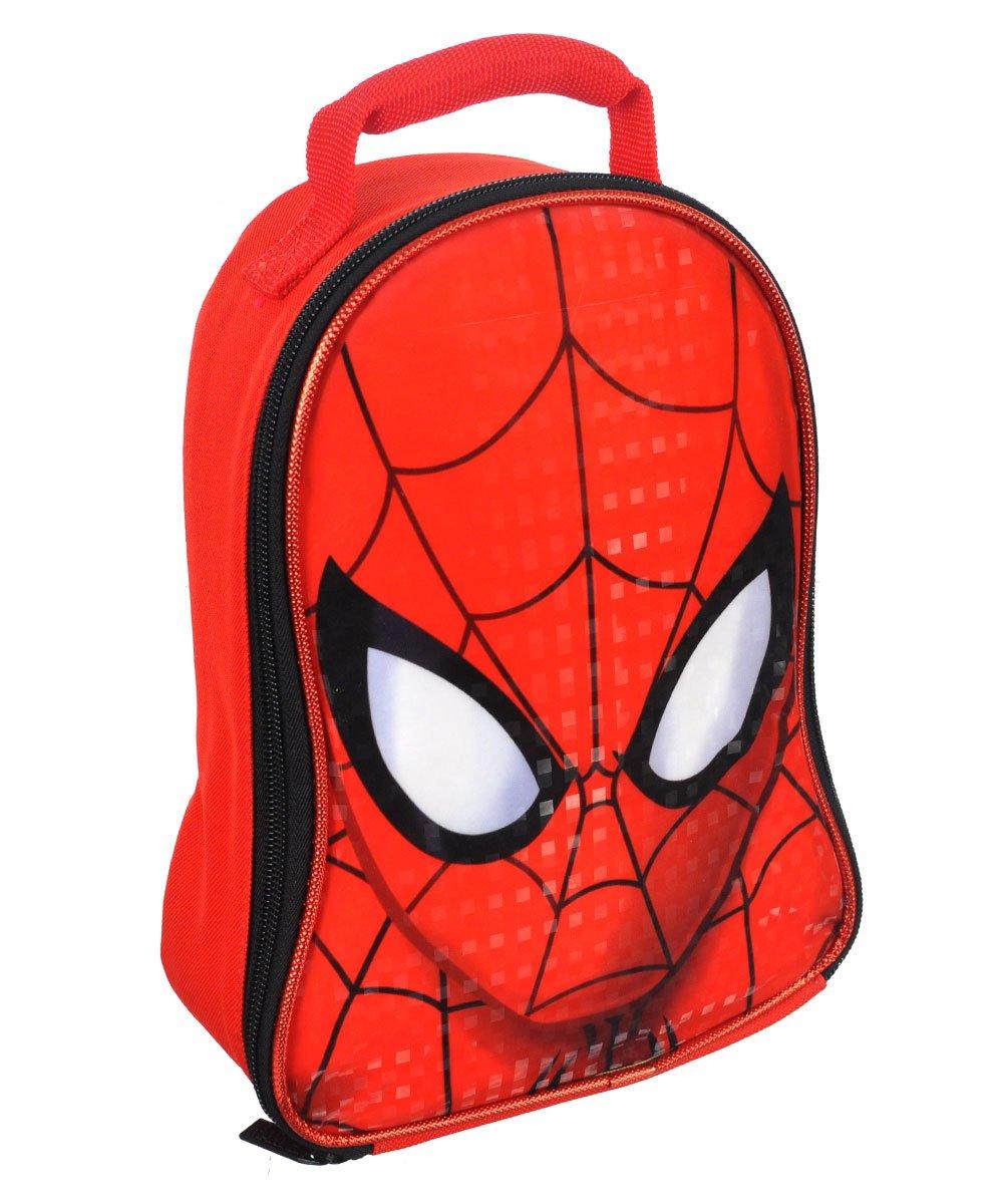 personalized school bag amazon com