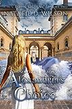 Immortal Reborn - Alexandria's Choice (Children of Angels Book 2)