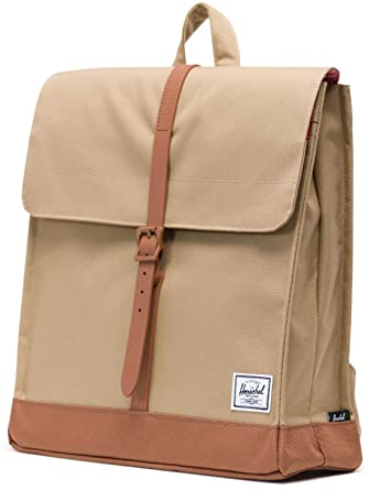 f0a899a4f91 Herschel Supply Co. City Mid-Volume Backpack