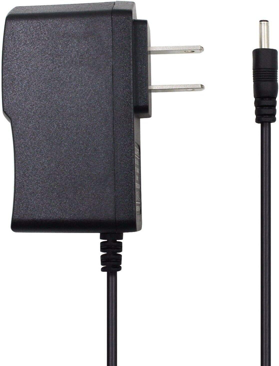 AC//DC Adapter for Kodak Zi8 Zx1 ZxD ES-ONE 6MP Digital Video Camera Power