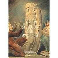 Depth Psychology and Mysticism