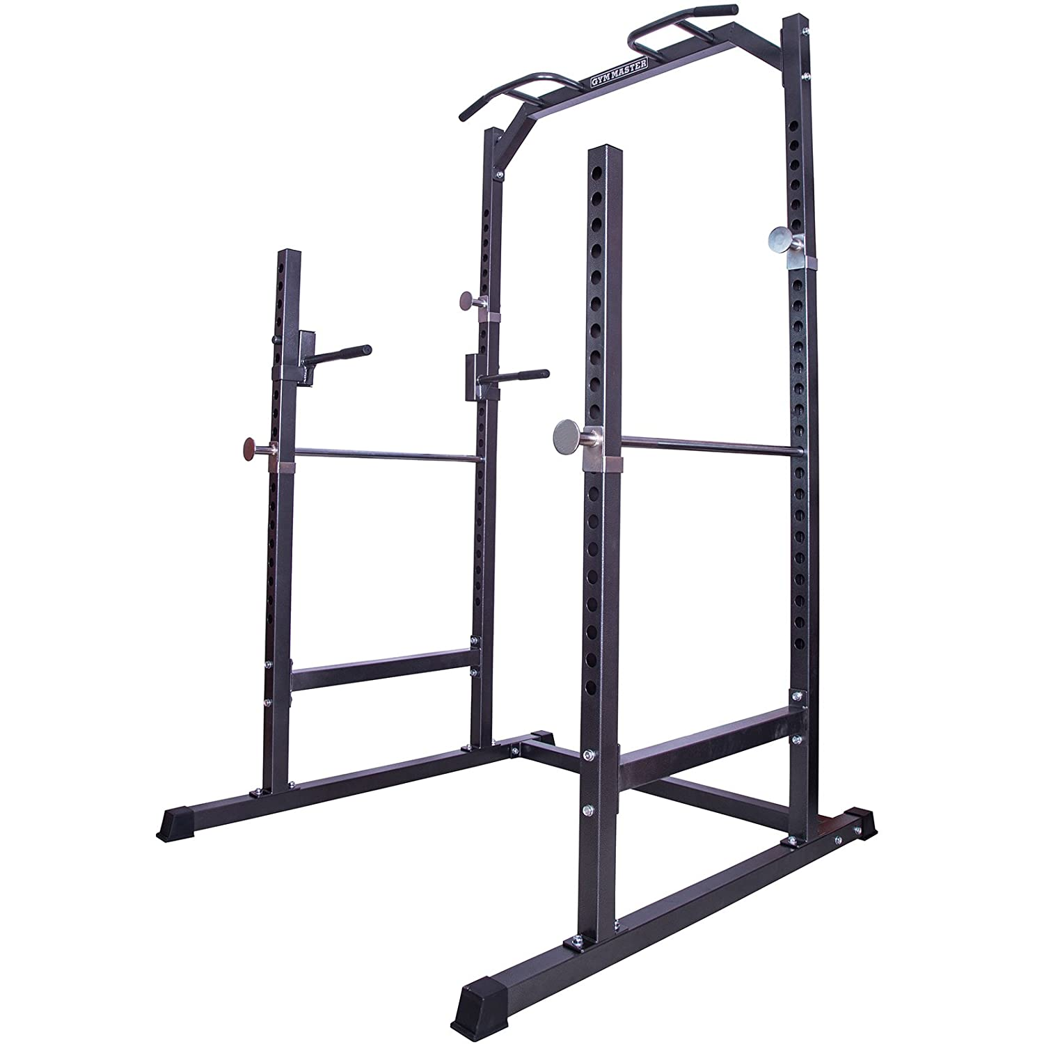 Amazon Power Cages Sports Outdoors
