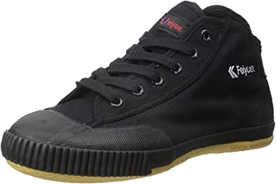 Feiyue Classic High Top SL Canvas shoes