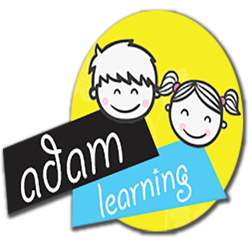 adam-learning-for-kids