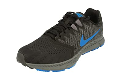 1b3acff5d30 Nike Zoom Span 2 Mens Running Trainers 908990 Sneakers Shoes (UK 7 US 8 EU