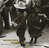 Mountain Music of Peru 2 / Various