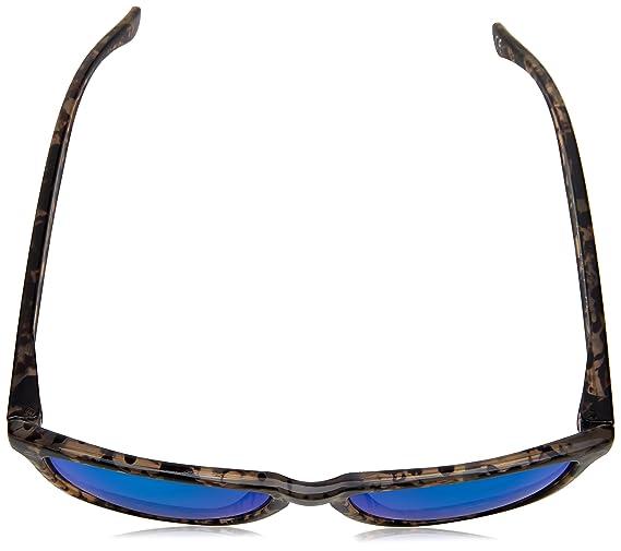 D. Franklin Roosevelt Gafas de sol, Marmol, 53 Unisex ...