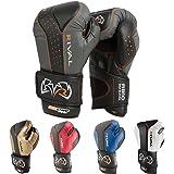 RIVAL Boxing d3o Intelli-Shock Bag Gloves