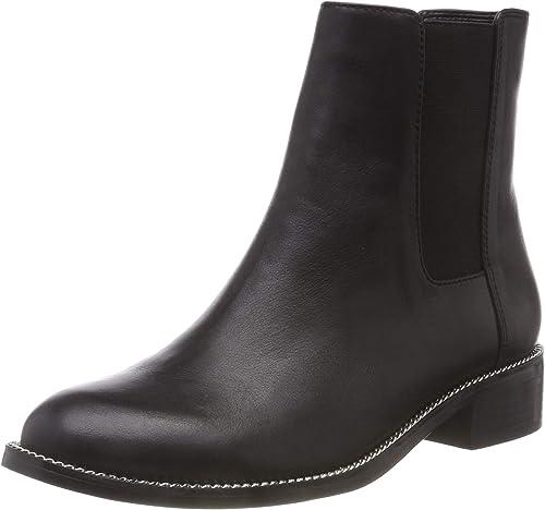 ALDO Damen Oniravia Chelsea Boots