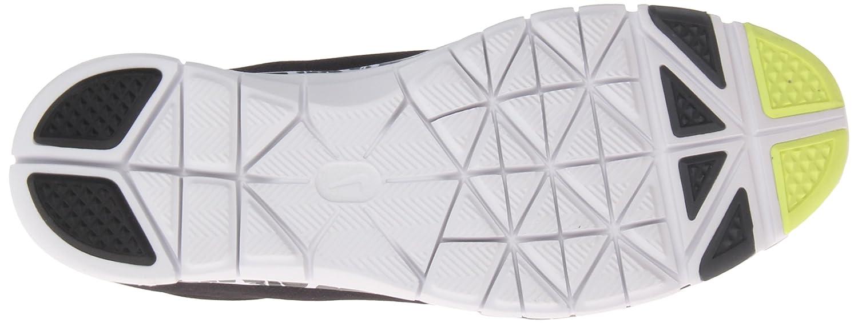 Nike Free 5.0 Tr Passe 4 Amazon Uk Innlogging bBISFVPWCX