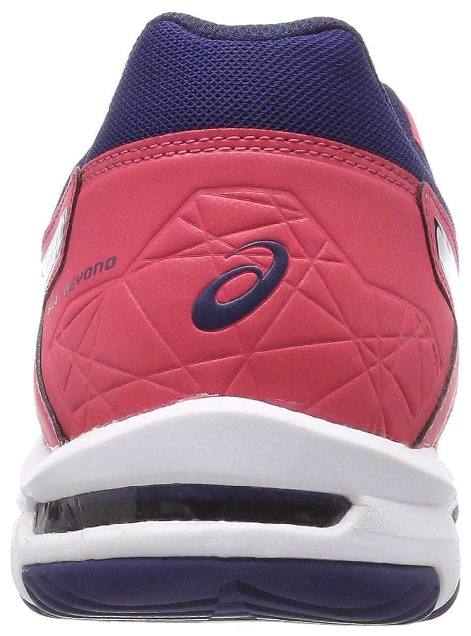 ASICS Gel-Beyond 5, 5, 5, Scarpe Sportive Indoor Donna | Qualità E Quantità Garantita  f8d2e9