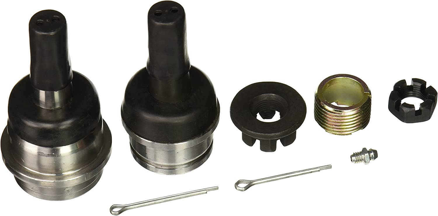 Crown Automotive 83500202 Steering Ball Joint Kit