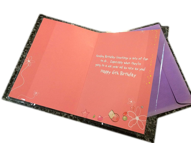 Card Size Cello//Cellophane Jackets J UNIQUEPACKING 100 Pcs 8 7//8 X 5 15//16 A2+