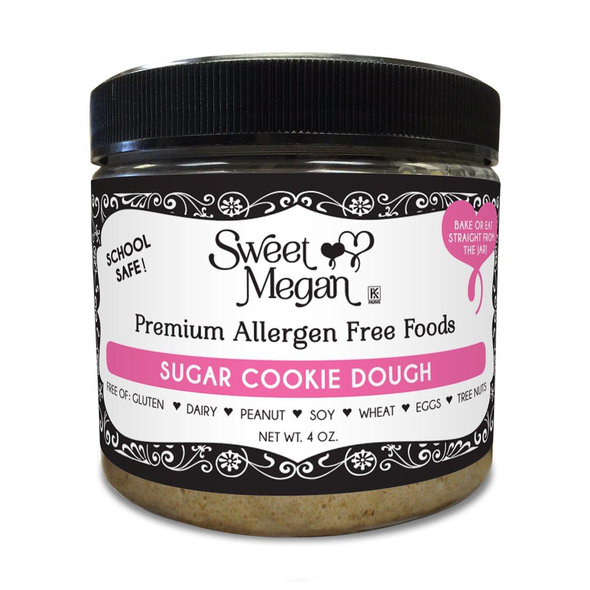 Prompt, megan sweets pink top congratulate