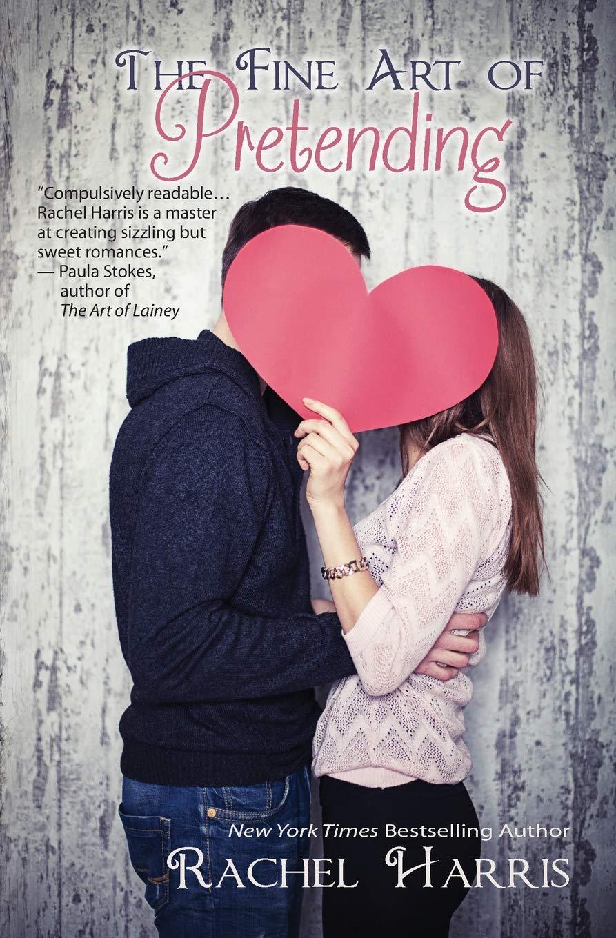 Die besten Hookup-Seiten 2014 uk Reife Datierung australia