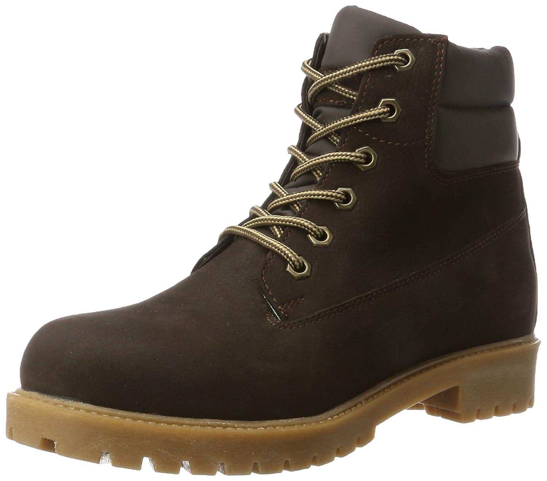 50%OFF Tamboga Bb2018, Chukka Boots Homme