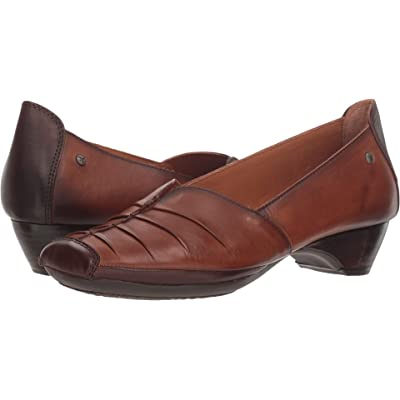 PIKOLINOS Women's, Gandia 849-5846 Low Heel Pumps | Pumps