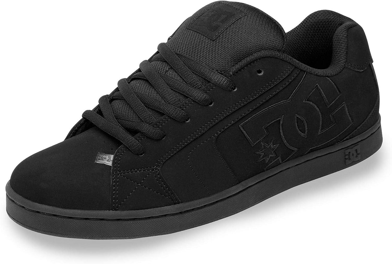 Amazon.com: DC Men's Net: Shoes