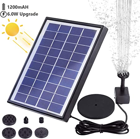 Solar Stecker Sonne Sonderpreis !