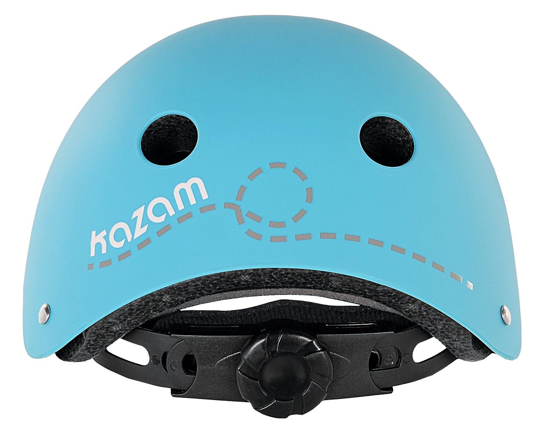 Kazam Kids Multi-Sport Helmet