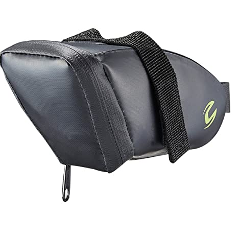 47fa66c8a90 Amazon.com : Cannondale 2016 Speedster TPU Bicycle Saddle Bag ...