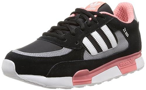 scarpe adidas ragazza 35