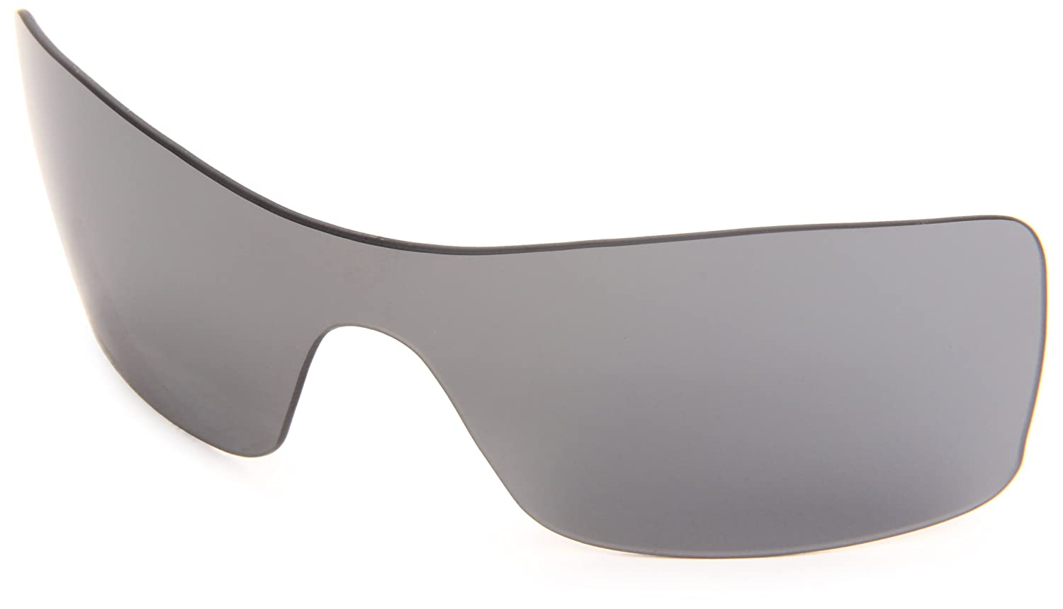 f9a3d4a2864c7 Oakley Batwolf Icon Pair Kit « One More Soul