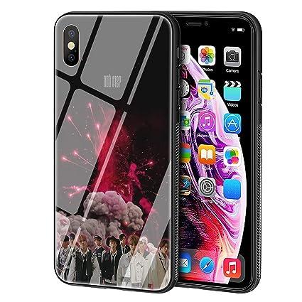 coque iphone 6 nct