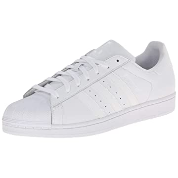 white shoes men