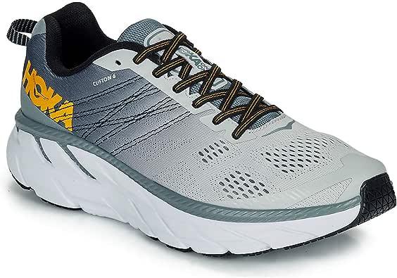 mizuno mens running shoes size 9 years old king white jog