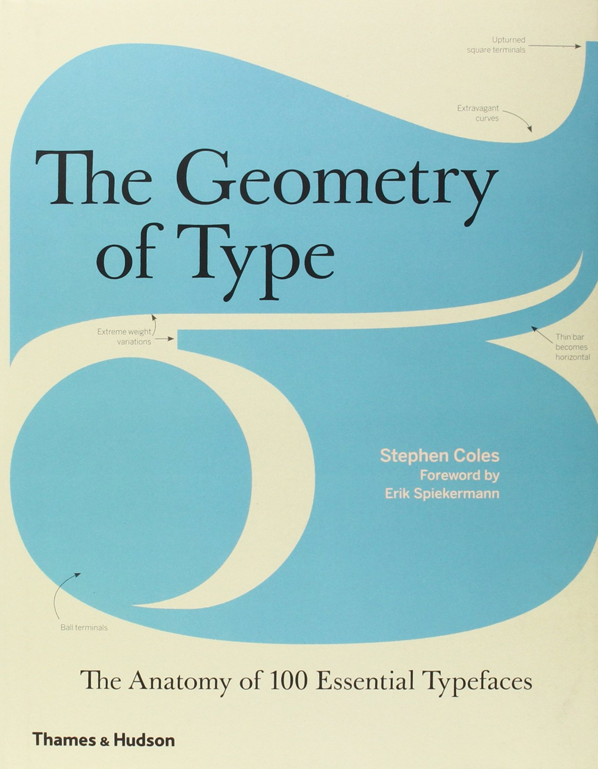 The Anatomy Of Type Stephen Coles Pdf