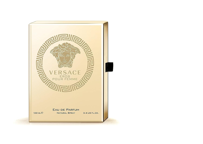 Amazon versace eros pour femme 3 piece gift set for women amazon versace eros pour femme 3 piece gift set for women beauty biocorpaavc Gallery