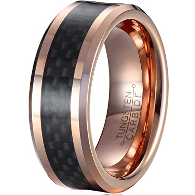 mens rose l diamonds jacot furrer wedding in bands men magiques band a sold each with shown without gold s here and diamond separately